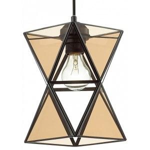 Фото 1 Подвесной светильник 1920-1P в стиле модерн