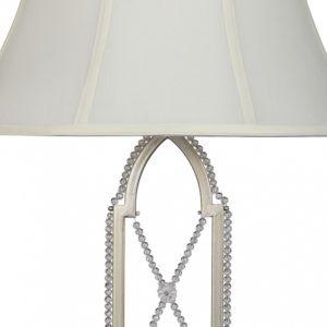 Настольная лампа декоративная 1921-1T Favourite