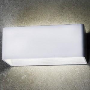Фото 1 Накладной светильник 1997-1W в стиле техно
