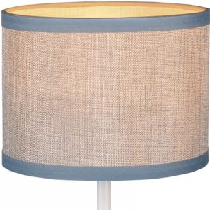 Детальное фото 3 Настольная лампа декоративная 2002-1T в стиле техно