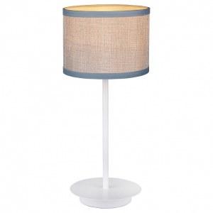 Фото 1 Настольная лампа декоративная 2002-1T в стиле техно