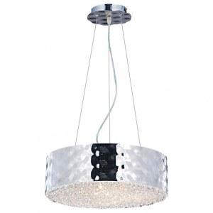 Фото 2 Подвесной светильник 2002/01 SP-6 в стиле модерн