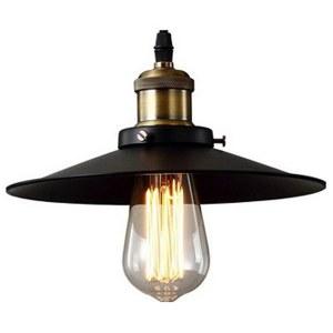 Фото 1 Подвесной светильник 2003/11 SP-1 в стиле лофт