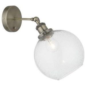 Фото 1 Подвесной светильник 2003/21 SP-3 в стиле лофт