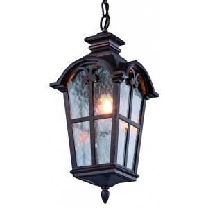 Подвесной светильник 2036-1P Favourite