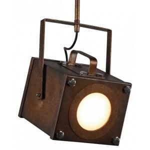 Подвесной светильник 2037-1U Favourite