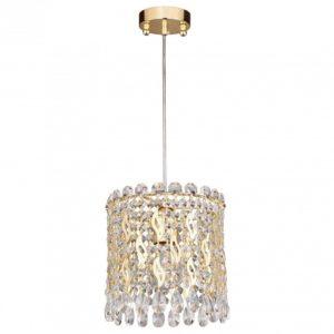 Фото 2 Подвесной светильник 2048-1P в стиле модерн