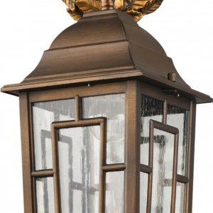 Светильник на штанге 2079-1W Favourite