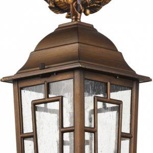 Светильник на штанге 2080-1W Favourite