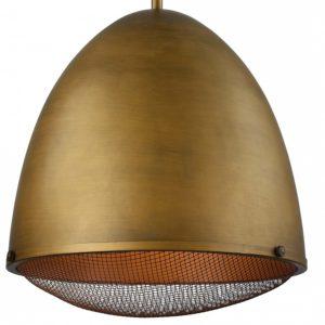 Детальное фото 3 Светильник на штанге 2087-3P в стиле техно