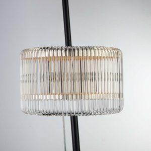 Фото 2 Накладной светильник 2094-2W в стиле модерн