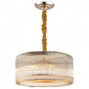 Подвесной светильник 2094-6P Favourite