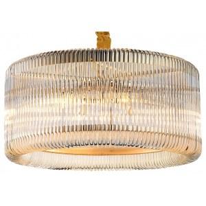 Фото 1 Подвесной светильник 2094-6P в стиле модерн