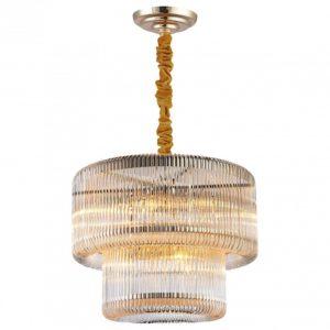 Подвесной светильник 2094-9P Favourite