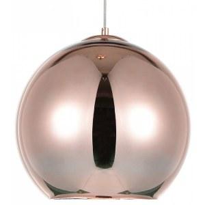 Фото 1 Подвесной светильник 2106-1P в стиле модерн