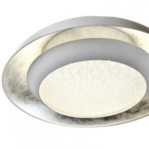 Детальное фото 3 Накладной светильник 2115-2C в стиле техно