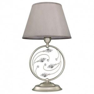 Настольная лампа декоративная 2173-1T Favourite