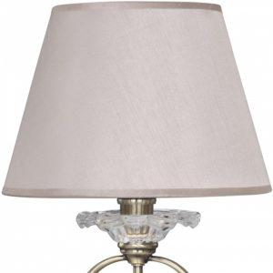 Настольная лампа декоративная 2175-1T Favourite
