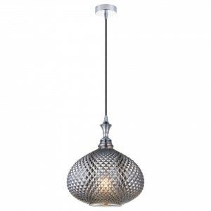 Фото 2 Подвесной светильник 2179-1P в стиле модерн