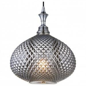 Фото 1 Подвесной светильник 2179-1P в стиле модерн
