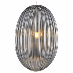 Фото 1 Подвесной светильник 2181-1P в стиле модерн