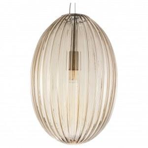 Фото 1 Подвесной светильник 2182-1P в стиле модерн