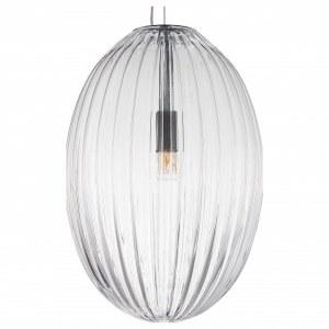 Фото 1 Подвесной светильник 2183-1P в стиле модерн