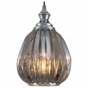 Фото 1 Подвесной светильник 2189-1P в стиле модерн