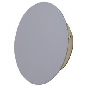 Накладной светильник 2219-1W Favourite