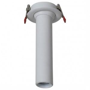 Встраиваемый светильник 2231-1U Favourite