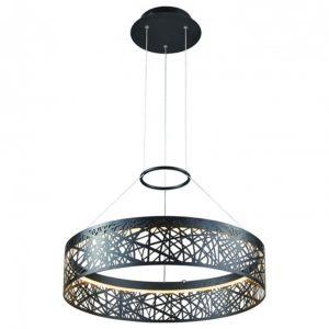 Фото 2 Подвесной светильник 2262-6P в стиле модерн