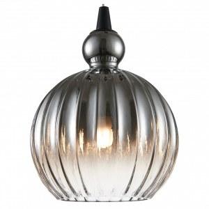 Фото 1 Подвесной светильник 2327-1P в стиле модерн
