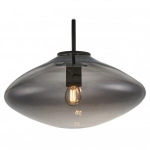 Фото 1 Подвесной светильник 2337-1P в стиле модерн