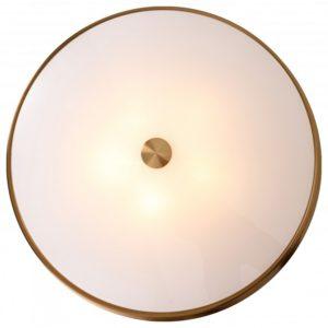 Фото 2 Накладной светильник 2375-5C в стиле модерн