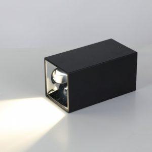 Накладной светильник 2400-1U Favourite
