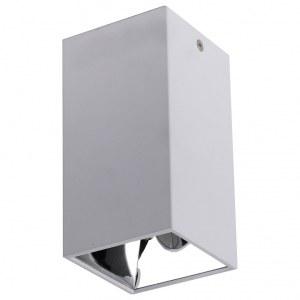 Накладной светильник 2401-1U Favourite