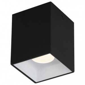 Накладной светильник 2404-1U Favourite