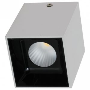 Накладной светильник 2405-1U Favourite