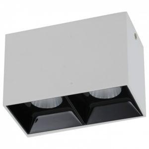 Накладной светильник 2405-2U Favourite