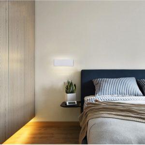 Накладной светильник 2408-1W Favourite