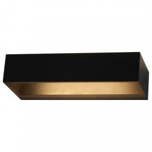 Накладной светильник 2409-1W Favourite
