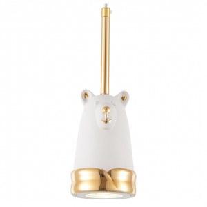 Подвесной светильник 2451-1P Favourite