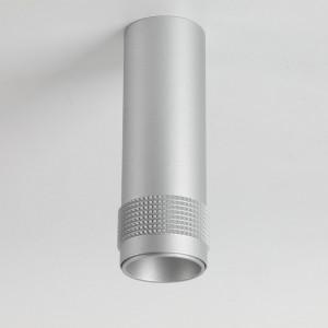 Накладной светильник 2454-1C Favourite