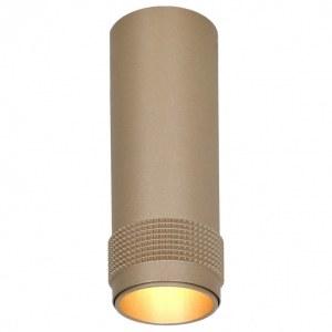Накладной светильник 2455-1C Favourite