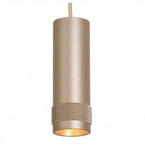 Подвесной светильник 2455-1P Favourite