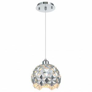 Фото 2 Подвесной светильник 2504-1P в стиле модерн
