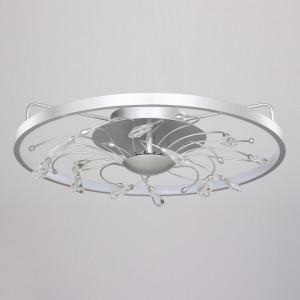 Накладной светильник 2523-5C Favourite