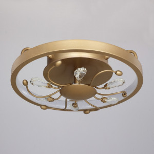 Накладной светильник 2534-2C Favourite