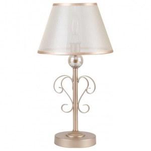 Настольная лампа декоративная 2553-1T Favourite