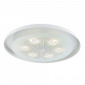 Фото 2 Накладной светильник 2601-5C в стиле модерн